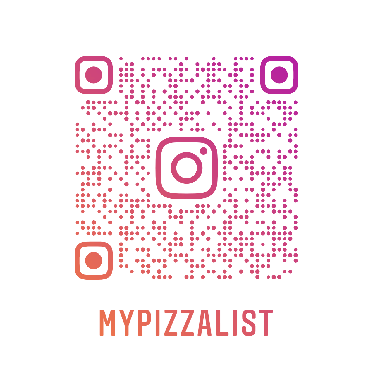 mypizzalist_nametag