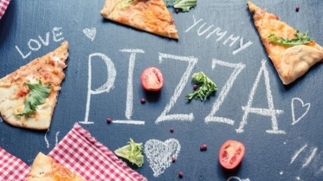 Best Pizza Places In San Francisco
