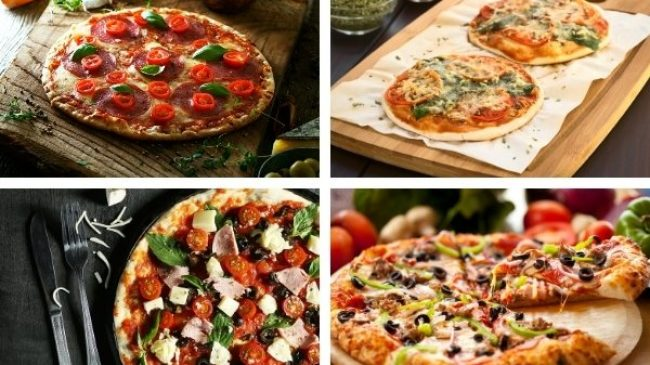 Which Pizza Chain Tastes The Best