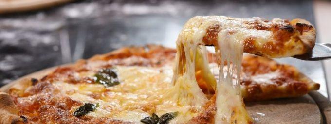 Rocco's Neighborhood Pizza