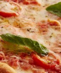Astoria Pizzeria