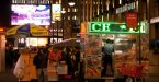 BEST Pizza Places Near Madison Square Garden