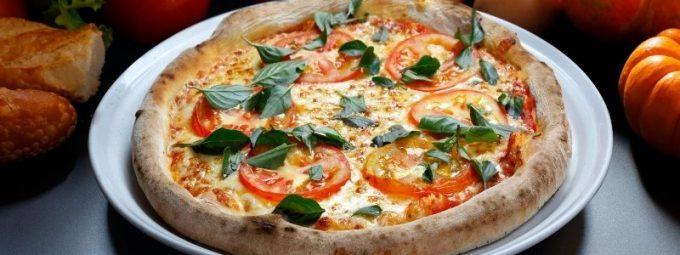 Filippi's Pizza Grotto Mission Valley