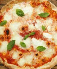 Elmerinos New York Style Pizza