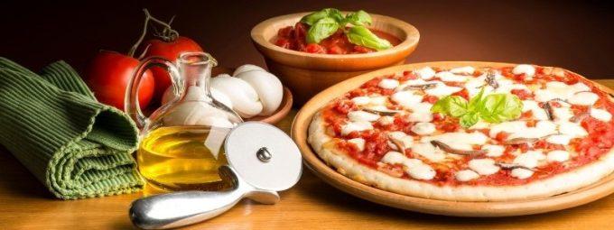 Primo Pizza, Staten Island